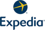 expedia-640x370